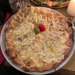 Bilde fra Cantina & Cucina