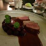 Bild från Restaurant Sture