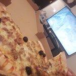 Photo of Ajikol Pizza