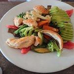Foto de La Casa de Fierro Restaurante