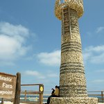 Salinas beach tour and bird watching (From Guayaquil )