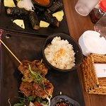Fotografia de Morning Glory Restaurant