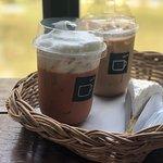 ภาพถ่ายของ No. 39 cafe