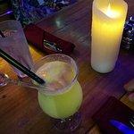 Фотография Pineapple Bar