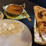 masala - Indisches Restaurant & Bar Foto
