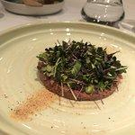 Bilde fra Restaurant Nyt