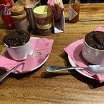 Foto de Caffe Italiano