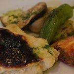Foto de Restaurant Ca la Margarida