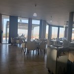 Foto de Hekayet Nebo Restaurant