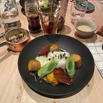 Bilde fra 26 North Restaurant & Social Club