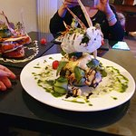 Photo of Cafe Dorottya