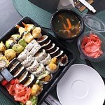 Photo of Sushi Kushi Lodz Baluty