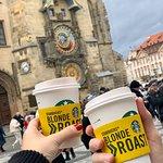 Photo of Starbucks Staromestske