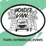 Wonder Van