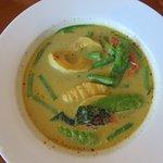 ภาพถ่ายของ Rice Factory Thai Restaurant
