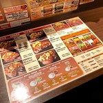 Foto de Ikinari Steak Shinjuku Nichome