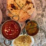 Foto van Bollywood Indian Tandoori Restaurante