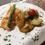 Bild från Restaurante Pizzeria Manuela