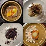 Valokuva: Restaurant Jura