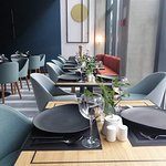 Photo of Restauracja AleGwarno!