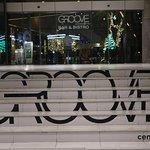 ภาพถ่ายของ Wine Connection the Grill - The Groove Central World