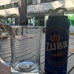 Photo of Zubr Beer House & Restaurante