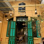 Ảnh về 1897 Coffee - Hanoi's Flavor