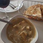صورة فوتوغرافية لـ Ninety One - Indian Restaurant