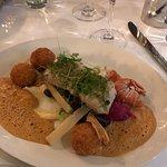 Fotografija – Brasserie France