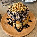 صورة فوتوغرافية لـ Moomin Bakery & Cafe Tokyo Dome City LaQua