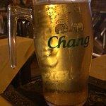 Zdjęcie Thailandia
