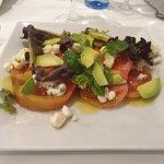 Bild från Artola Restaurante
