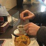 Caffe Del Doge Foto