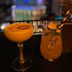 Ảnh về Chestnut Restaurant & Sky Bar