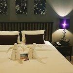 Moracea By Khao Lak Resort Photo