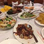 Mei Mei Chinese Restaurant照片