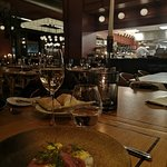 Fotografija – Grand Café Oslo