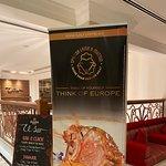Foto de Restaurant español- El Sur