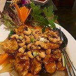 Bilde fra Dynastiet Restaurant AS