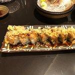 ภาพถ่ายของ Sushi umai