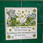 Foto van Mc P's Irish Pub & Grill