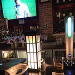Bâton Rouge Steakhouse & Bar照片