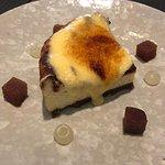 ภาพถ่ายของ Albricias Restaurant
