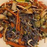 Anchan Vegetarian Restaurant照片