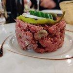 Billede af La Brasserie Bordelaise