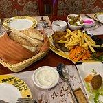 صورة فوتوغرافية لـ Sajway Restaurant