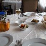 صورة فوتوغرافية لـ Baalbek Restaurant
