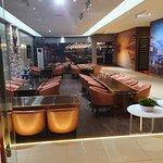 Foto Jetski Cafe Jakarta