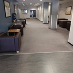 Travelodge Gatwick Airport Central Image
