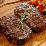FOR YOU Steakhouse DaNang照片